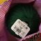 Gift bag - medium 20x20x20cm