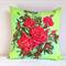 Cushion cover Vintage decorative decor Vintage-Modern interiors