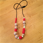 Danielle.
