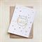Congratulations Card, Wedding, Engagement, Celebration, Greeting Card