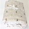 Baby Blanket - Peter Rabbit