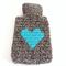 Heartfelt Fundraiser | Love You Hottie Cover