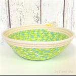 Textile Basket