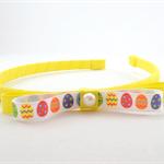 Girl's Easter Headband