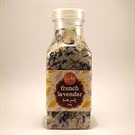 French Lavender Bath Soak