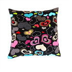 HEARTFELT Fundraiser