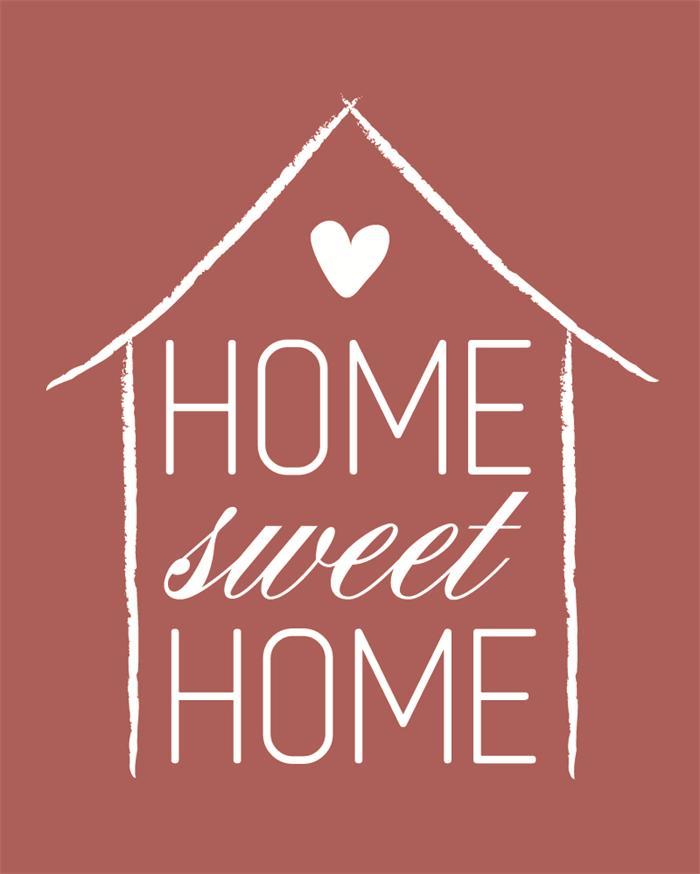 Gorgeous 60 home sweet home decor decorating inspiration of best 25 sweet home ideas on - Home sweet home designs ...