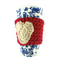 Heartfelt fundraiser cup cosy