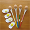Egg and SpoonBirthday  Party Game
