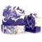 Alchemy Goat's Milk Soap
