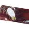Necessary Clutch Purse/Wallet - White Cranes
