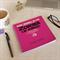 Zorba Le Grec Handmade Notebook