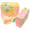 Fruit Slices Goat's Milk Soap