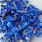 BULK 30 Cinderella Elastic Hair Ties Birthday Favours Disney Princesses