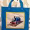 Library Bag - Thomas the Tank Engine