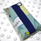 Teacher Owl Tissue Pouch Cover