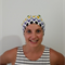 Surgical Scrub hat / theatre hat / chemotherapy hat