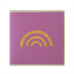 FOIL BRIGHTS RANGE