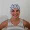 Surgical scrub hat / Theatre hat