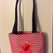 Handmade
