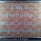 mother's day gift for grandma sign wall hanging superpower fun perfect