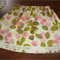 Floral Skirt Size 5-6