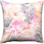 Spring Fling Floral Cushion