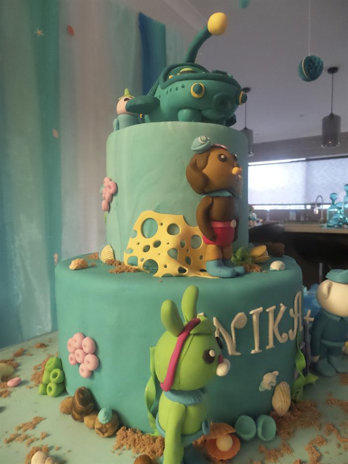 Cake Shop Cranbourne