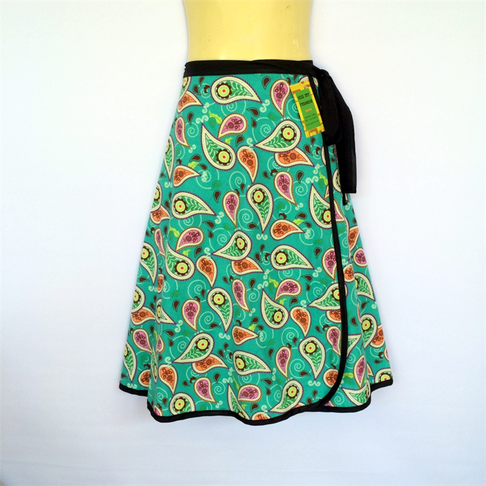 You searched for: wrap around skirts! Etsy is the home to thousands of handmade, vintage, and one-of-a-kind products and gifts related to your search. No matter what you're looking for or where you are in the world, our global marketplace of sellers can help you find unique and affordable options. Let's get started!