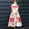 Size 6 Ginger Dress