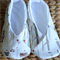 Woodland Slippers Kids size 11 - 12