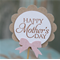 6 Mother's Day Cupcake Toppers ~ Perfect for sellers of cupcakes