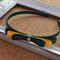 School Headband - ALL school colours available