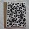 Greeting Card - Soccer Balls