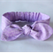 "Baby bow headband, blossoms, baby girl headband, ""Piper"", baby headband"