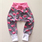 Flamingo Comfy So soft and super comfy and on trend multi sizes