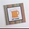 Male birthday card - Beer Stein