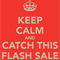 FLASH SALE ON WOMENS LOUNGE PANTS ALL SIZES TILL 10pm tonight