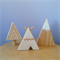 WILDERNESS SET 