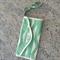 Nappy change mat/purse