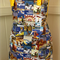 APRON - Beautiful quality Vintage style fabric. Ideal Mother's Day gift.