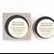 Organic Shaving Butter/Shaving Cream with Bentonite Clay and Cedar