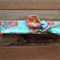 Floral Life headtie