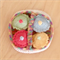 Mini Cupcakes Set - Play food