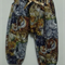 Grrr Animal Harlem Pants