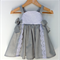 Party Dress, Alice, sizes 12 months to 6