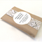 Organic Milk Bath Bags, Soothing Blend, Set of Two.