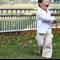 boys linen pants - linen pants  natural beige
