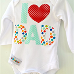Unisex Newborn New Dad 1st Fathers Day Fathers Day Dad Onesie Singlet