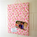 MEMO/RIBBON BOARD
